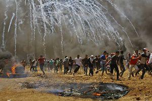 Mỹ đột phá Trung Đông: Vượt lằn ranh đỏ và đảo chiều từ thế lực Saudi?