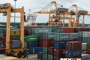 Myanmar ban hành luật doanh nghiệp mới để thu hút đầu tư nước ngoài