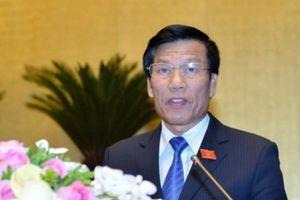 TIN SÁNG (1.8): Vụ tranh cử Chủ tịch VFF nhiệm kỳ 8 có diễn biến bất ngờ