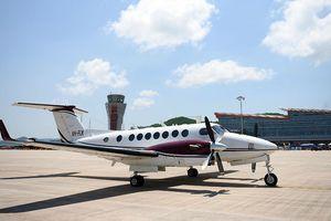 Chuyên gia quốc tế kỳ vọng gì về cảng hàng không tư nhân đầu tiên ở Việt Nam?