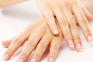 So sánh chiều dài của ngón đeo nhẫn và ngón trỏ để biết 'tất tần tật' về tính cách và khả năng của bạn