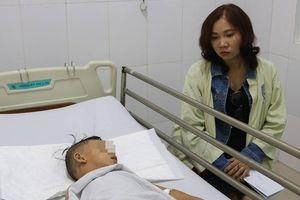 Tai nạn thảm khốc ở Quảng Nam: Có kẻ mạo danh người nhà trục lợi từ 4 nạn nhân bị thương