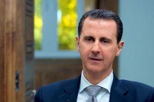 Chính phủ Syria ra 'tối hậu thư' cho Mỹ và đồng minh