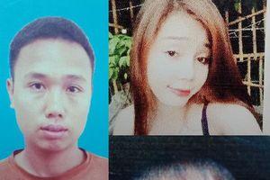 Hành trình từ nạn nhân trở thành 'bà trùm' buôn người sang Trung Quốc