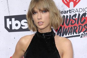 Lời tuyên bố của Taylor Swift sau khi bị tấn công tình dục cần được đọc cho mọi cô con gái
