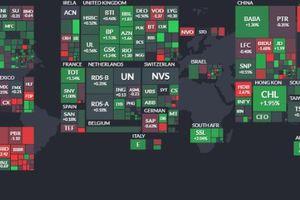 Trước giờ giao dịch 1/8: Cơ hội vẫn còn cho nhà đầu tư lướt sóng