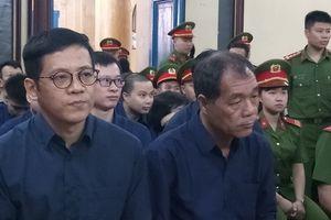 Vụ xử ông Phạm Công Danh: Nghị án kéo dài