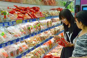 Người tiêu dùng Hà Nội, TP Hồ Chí Minh phản ánh nhiều nhất khi bị vi phạm quyền lợi