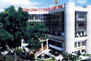 Ông Hồ Lê Nghĩa sẽ ngồi 'ghế nóng' Chủ tịch Vinataba