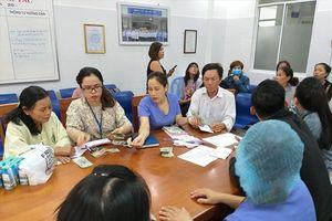 Bệnh viện Đà Nẵng bác thông tin các nạn nhân trong vụ tai nạn Quảng Nam cần hỗ trợ viện phí