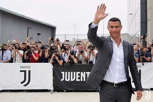 Juventus mở Học viện bóng đá ở Việt Nam