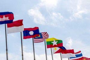 BHXH Việt Nam tiếp nhận vai trò Chủ tịch Hiệp hội An sinh xã hội Đông Nam Á