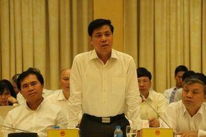 Bộ Giao thông Vận tải lên tiếng về đào tạo phi công của Vietnam Airlines
