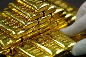 Tại sao giá vàng giảm mạnh bất chấp biến động thị trường?