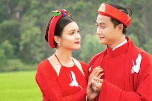 Ca sĩ Phạm Phương Thảo: 'Người đàn ông nào bên tôi cứ 5 năm là lại ra đi'