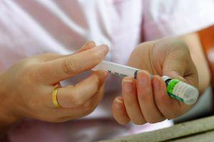Ấn Độ cấm nhập vắc xin bệnh dại từ công ty Trung Quốc