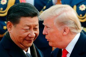 Trump có thể áp thuế 25% lên 200 tỷ USD hàng Trung Quốc