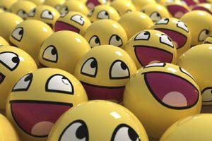 Nghiên cứu: ngôn ngữ mạng LOL bây giờ trở nên đa nghĩa, không chỉ là 'cười phá lên' nữa