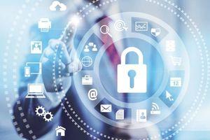 Hải Phòng 2018 tổ chức hội thảo quốc tế về bảo đảm an toàn thông tin mạng