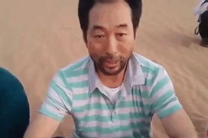 Hàn Quốc nỗ lực giải cứu công dân bị bắt cóc tại Libya