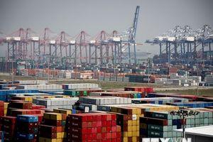 Trung Quốc kêu gọi Mỹ trở lại với lẽ phải trong thương mại