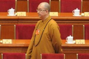 Trung Quốc: Sư trụ trì bị tố xâm hại nữ tu trong chùa