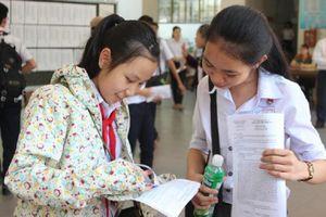 Đà Nẵng miễn thi ngoại ngữ cho học sinh có chứng chỉ quốc tế khi vào lớp 10