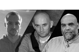 Nhà báo Nga bị sát hại tại Trung Phi: Phát hiện dấu vết nghi tra tấn trên thi thể