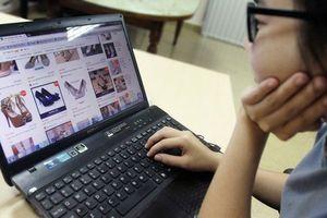 Cá nhân kiếm 41 tỷ đồng từ Facebook, Google: Cục Thuế mời lên làm việc