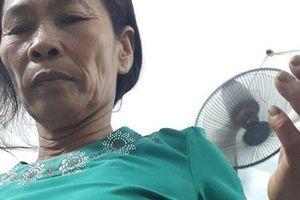 Nam Định: Bắt đối tượng cầm dao đe dọa phụ nữ giữa cánh đồng