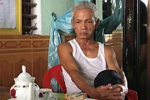 Gia đình liệt sĩ, 20 năm sống trong kì thị