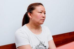Nhân chứng tố cáo 'trại cải tạo' tại Tân Cương được phép tị nạn ở Kazakhstan