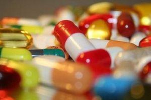Pymepharco lãi quý II đạt 84 tỷ đồng, ước tính thiệt hại 437 triệu đồng do thuốc bị thu hồi vì gây ung thư