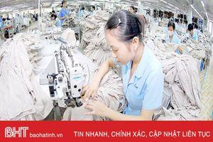 Việt Nam tháng thứ ba liên tiếp dẫn đầu Đông Nam Á về chỉ số PMI