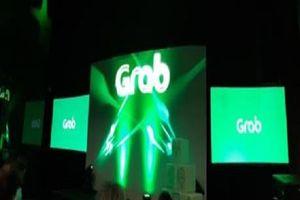 Hãng Grap nhận khoản đầu tư 150 triệu USD từ Ấn Độ và Hàn Quốc