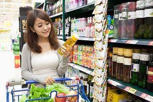 7 điều bạn cần biết khi mua sắm trong siêu thị