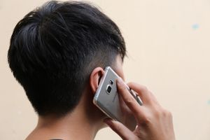 Nhiều nạn nhân ở Vũng Tàu lại bị lừa qua điện thoại