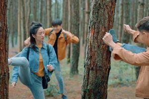 Phim ngắn của Biti's Hunter gây tranh cãi vì 'bôi bẩn Đà Lạt'