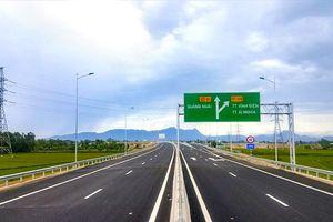 Khởi công 3 dự án giao thông lớn ngay trong tháng 8