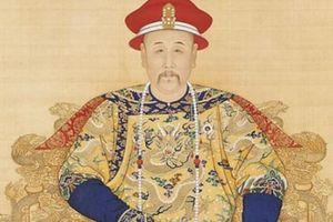 Bí ẩn lớn nhất triều đại nhà Thanh: Ung Chính sửa di chúc để đoạt vị?