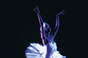 Hòa nhạc đặc biệt tại Nhà hát Giao hưởng nhạc vũ kịch TP.HCM