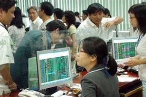 Mua lại cổ phiếu, bán cổ phiếu quỹ và một số trường hợp phát hành thêm cổ phiếu