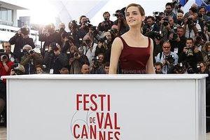 Vụ trộm trang sức rúng động LHP Cannes