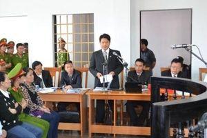 Đại án nghìn tỷ tại Đắk Nông: VDB đã quản lý như thế nào?