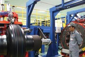 Công phá thế độc quyền của Bridgestone và Kumho