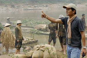Đồng hiện - thủ pháp mới trong phim 'Sống cùng lịch sử'
