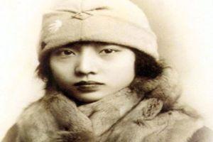 Sự thật kinh ngạc về 'nữ sát thủ' số 1 Trung Quốc