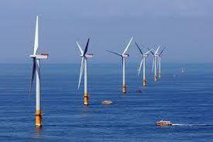 Phê duyệt danh mục Dự án 'Quy hoạch phát triển điện gió Việt Nam'