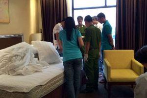 Đêm mê man mất tiền tỷ ở Sài Gòn của nữ đại gia Hà Nội