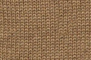Cách chọn len và kim đan khăn mùa đông cho người tiêu dùng